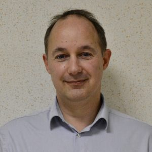 Franck Subert
