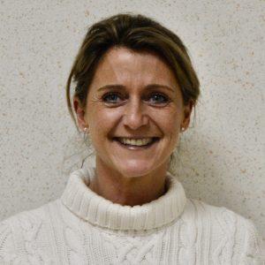 Marina Aflalo