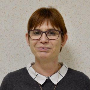 Frédérique Burtin