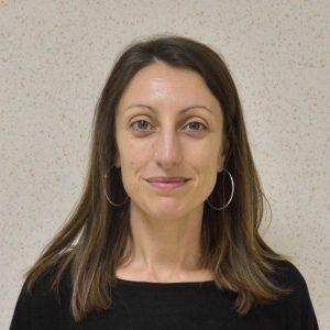 Audrey Maiale